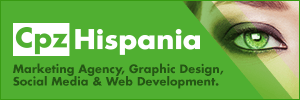 Cpz Hispania Marketing Solutions
