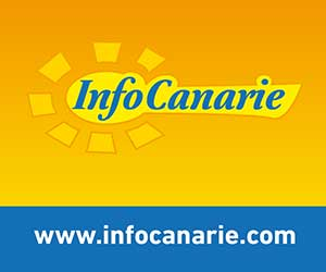 infocanarie.com