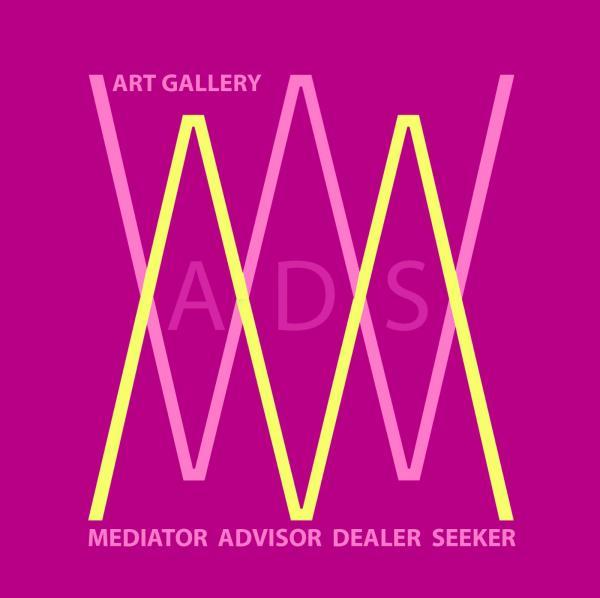 M.A.D.S. ART GALLERY