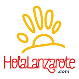 HolaLanzarote.com