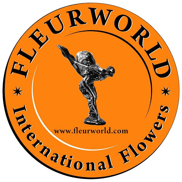 Fleurworld