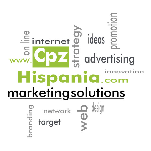 Cpz Marketing Solutions Hispania