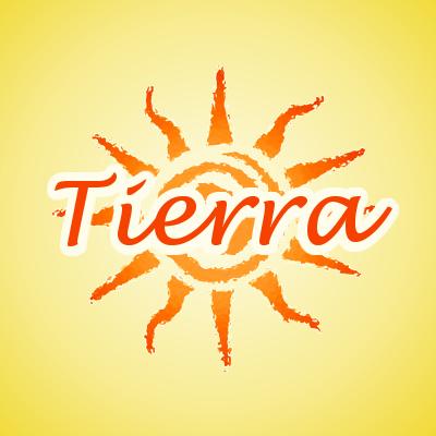 tierra.it