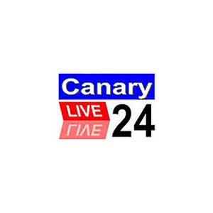 canarylive24