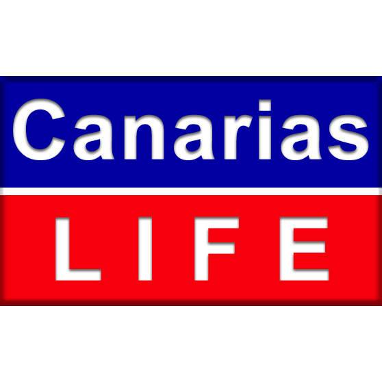 CanariasLife