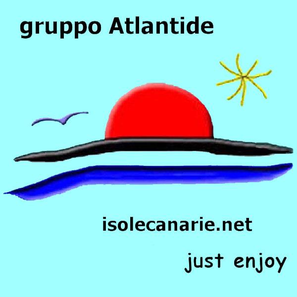 Gruppo Atlantide