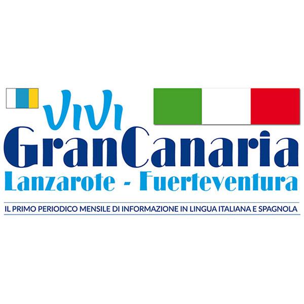 ViviGrancanaria