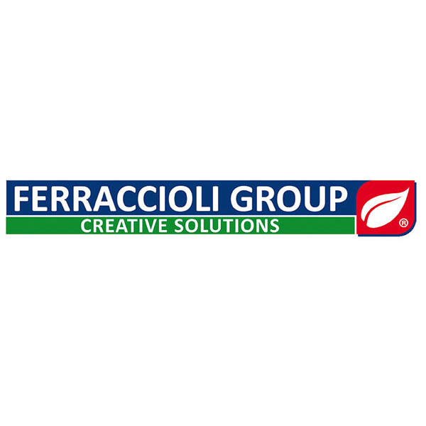 FerraccioliGroup