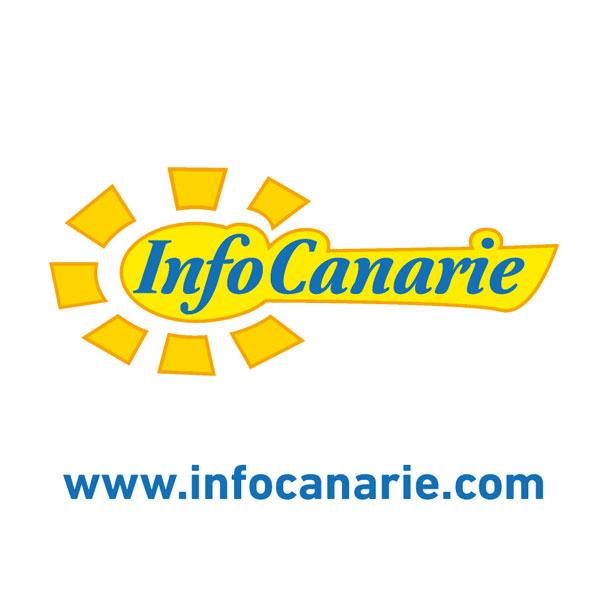 InfoCanarie