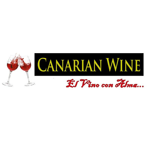 CanarianWine