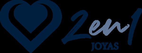 2EN1JOYAS