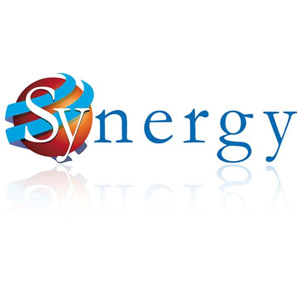 synergyadv