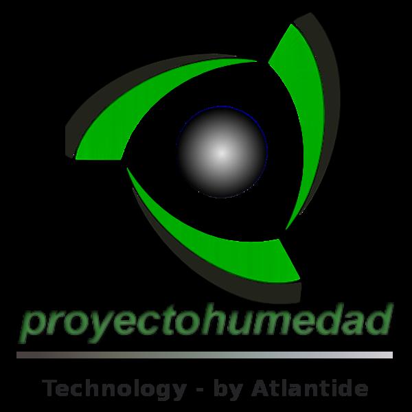 Proyecto Humedad