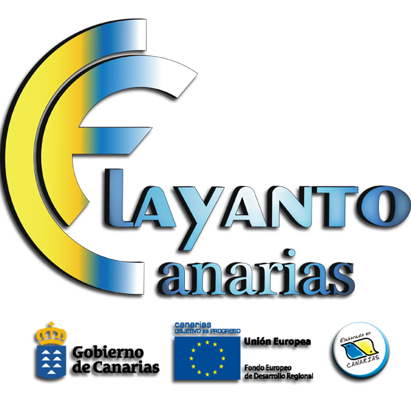 Flayanto