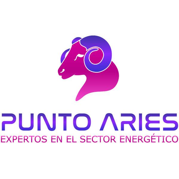 Punto Aries