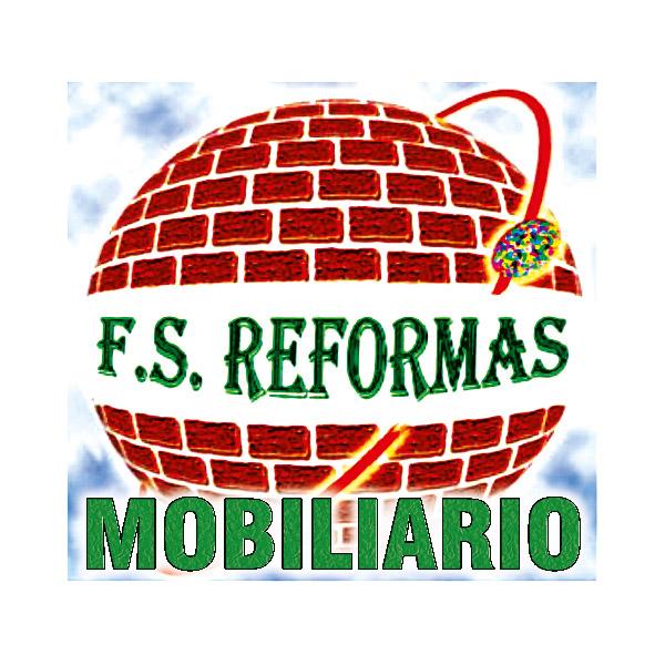 FS Reformas Mobiliario S.L.