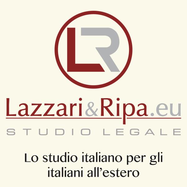 Studio Legale Lazzari-Ripa