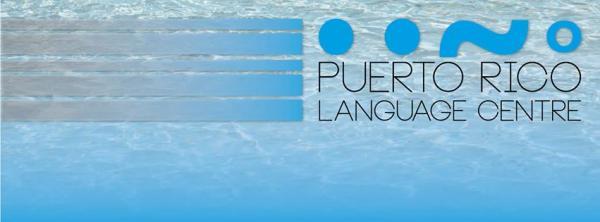 Puerto Rico Language Centre