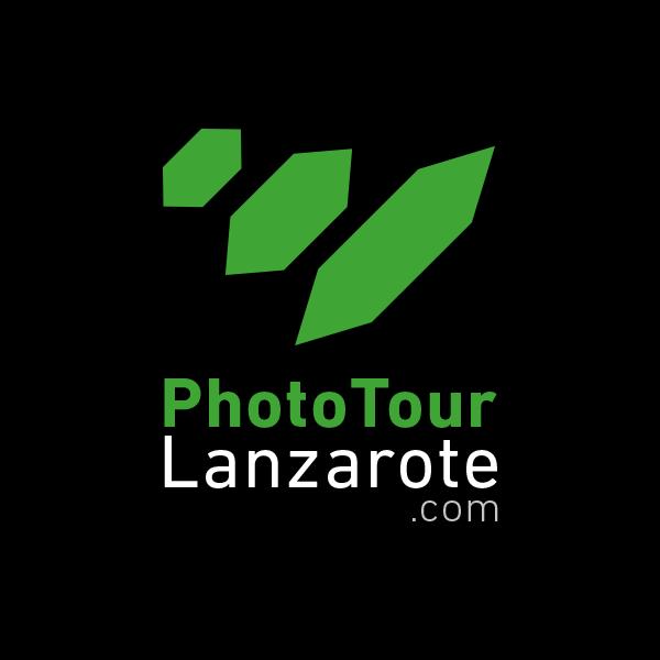 PhotoTour Lanzarote