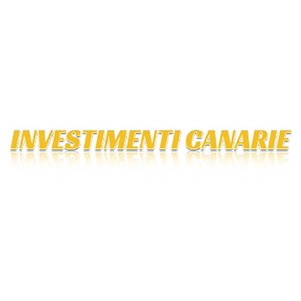 Investimenti Canarie